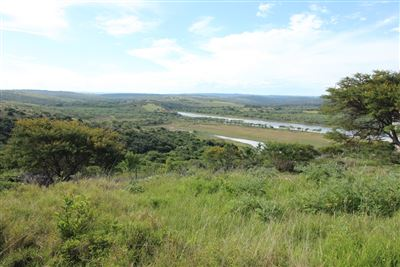 East London, Glen Garriff Property  | Houses For Sale Glen Garriff, Glen Garriff, Vacant Land  property for sale Price:775,000