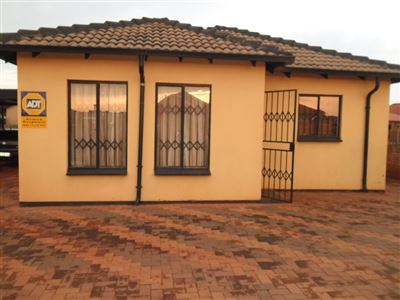 Pretoria, The Orchards And Ext Property  | Houses For Sale The Orchards And Ext, The Orchards And Ext, House 3 bedrooms property for sale Price:730,000