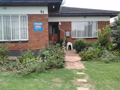 Germiston, Homestead Property  | Houses For Sale Homestead, Homestead, House 3 bedrooms property for sale Price:860,000