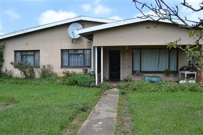 Mooi River property for sale. Ref No: 13292688. Picture no 1