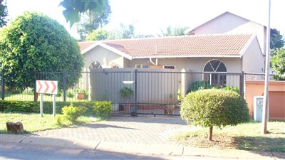 Pretoria, The Orchards Property  | Houses For Sale The Orchards, The Orchards, House 4 bedrooms property for sale Price:1,400,000