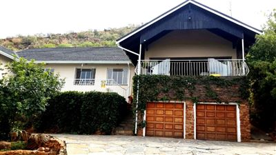 Rustenburg, Protea Park Property  | Houses For Sale Protea Park, Protea Park, House 5 bedrooms property for sale Price:3,075,000