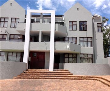 Brackenfell, Northpine Property  | Houses For Sale Northpine, Northpine, Apartment 2 bedrooms property for sale Price:499,000