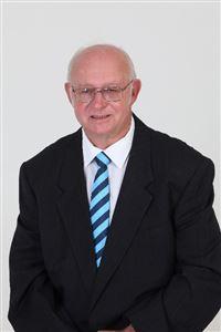 Jan Sirgel