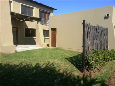 Rustenburg, Waterval East Property  | Houses For Sale Waterval East, Waterval East, Townhouse 3 bedrooms property for sale Price:1,500,000