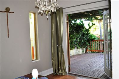 Port Elizabeth, Richmond Hill Property  | Houses To Rent Richmond Hill, Richmond Hill, House 3 bedrooms property to rent Price:,  6,00*