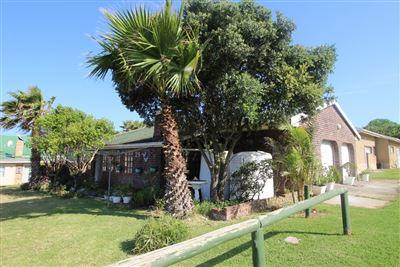 House for sale in Glen Eden