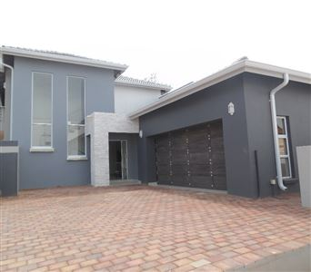 Eldo View property for sale. Ref No: 13293689. Picture no 1