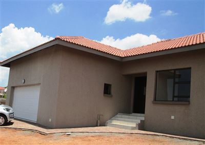 Rustenburg, Boschdal Property  | Houses For Sale Boschdal, Boschdal, House 3 bedrooms property for sale Price:2,050,000