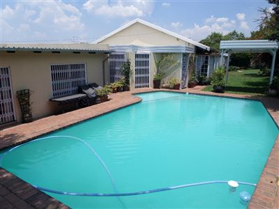 Germiston, Lambton Property  | Houses For Sale Lambton, Lambton, House 3 bedrooms property for sale Price:1,850,000