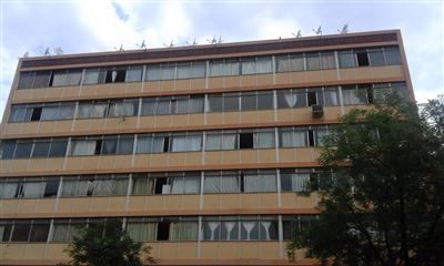 Pretoria, Pretoria Central Property  | Houses For Sale Pretoria Central, Pretoria Central, Apartment 2 bedrooms property for sale Price:441,000