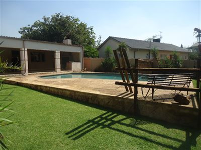 Germiston, Marlands Property  | Houses For Sale Marlands, Marlands, House 3 bedrooms property for sale Price:1,290,000