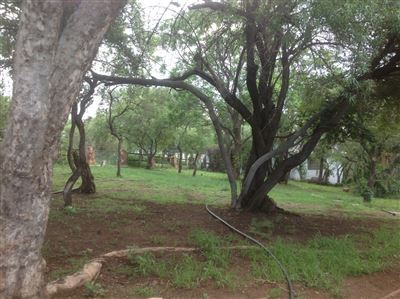 Pretoria, Leeuwfontein Property  | Houses For Sale Leeuwfontein, Leeuwfontein, Vacant Land  property for sale Price:6,000,000