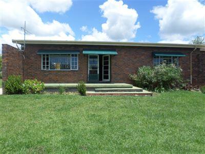 Estcourt, Estcourt Property  | Houses For Sale Estcourt, Estcourt, House 2 bedrooms property for sale Price:630,000