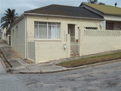 Port Elizabeth, South End Property  | Houses For Sale South End, South End, House 3 bedrooms property for sale Price:750,000