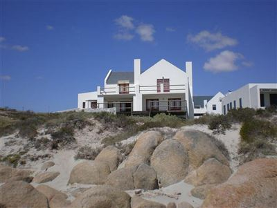 Paternoster, Paternoster Property  | Houses For Sale Paternoster, Paternoster, House 5 bedrooms property for sale Price:6,995,000