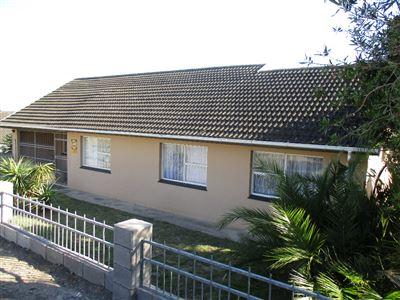 Property Amalinda : Houses For Sale Amalinda, Amalinda, House 3 bedrooms property for sale Price:1,272,550