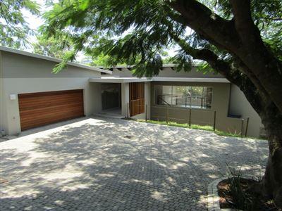 Salt Rock property for sale. Ref No: 13296620. Picture no 1