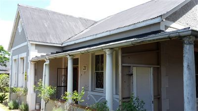 Grahamstown, Grahamstown Property  | Houses For Sale Grahamstown, Grahamstown, House 5 bedrooms property for sale Price:1,050,000