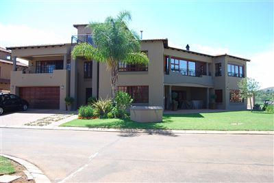 Hartbeespoort, Melodie Property  | Houses For Sale Melodie, Melodie, House 5 bedrooms property for sale Price:3,220,000