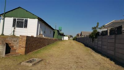 Highveld Park And Ext property for sale. Ref No: 13581112. Picture no 3