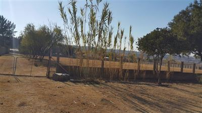 Highveld Park And Ext property for sale. Ref No: 13581112. Picture no 8