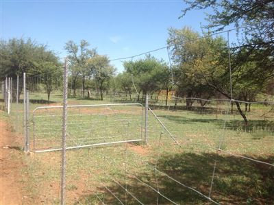 Kameelfontein property for sale. Ref No: 13296887. Picture no 18
