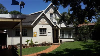 Germiston, Hazelpark Property  | Houses For Sale Hazelpark, Hazelpark, House 3 bedrooms property for sale Price:1,100,000