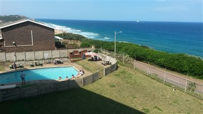 Amanzimtoti property for sale. Ref No: 13331817. Picture no 1