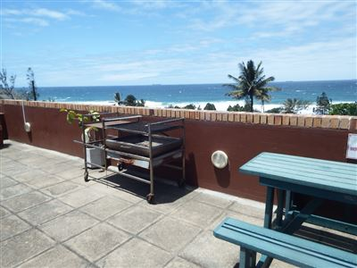 Umdloti Beach property for sale. Ref No: 13297131. Picture no 10
