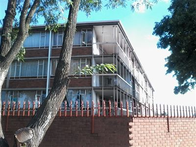 Germiston, Dinwiddie Property  | Houses For Sale Dinwiddie, Dinwiddie, Flats 2 bedrooms property for sale Price:375,000