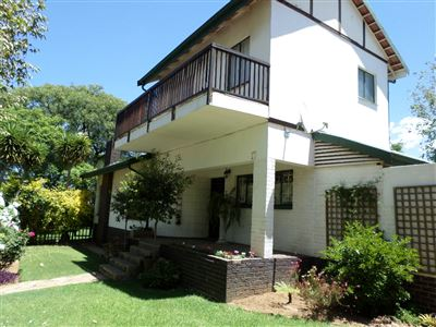 Lambton property for sale. Ref No: 13297739. Picture no 1