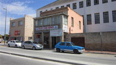 Port Elizabeth, North End Property  | Houses For Sale North End, North End, Commercial  property for sale Price:1,750,000