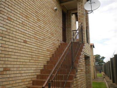 Rustenburg, Cashan & Ext Property  | Houses To Rent Cashan & Ext, Cashan & Ext, Apartment 2 bedrooms property to rent Price:,  5,70*