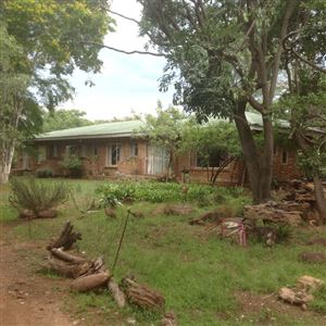 Pretoria, Boekenhoutskloof Ah Property  | Houses For Sale Boekenhoutskloof Ah, Boekenhoutskloof Ah, House 5 bedrooms property for sale Price:2,810,000