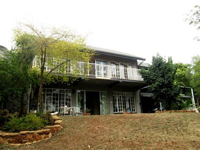 Rustenburg, Cashan & Ext Property  | Houses For Sale Cashan & Ext, Cashan & Ext, House 5 bedrooms property for sale Price:2,675,000