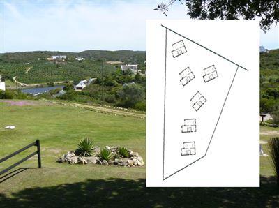 Stilbaai, Stilbaai Property  | Houses For Sale Stilbaai (Garden Route), Stilbaai, Vacant Land  property for sale Price:2,060,000