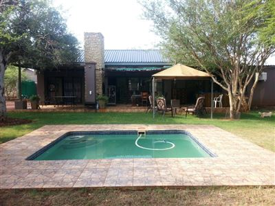 Northam, Northam Property  | Houses For Sale Northam, Northam, Farms 3 bedrooms property for sale Price:1,950,000