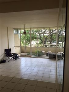 Lambton property to rent. Ref No: 13302216. Picture no 1