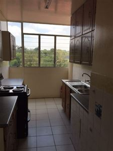 Lambton property to rent. Ref No: 13302216. Picture no 2