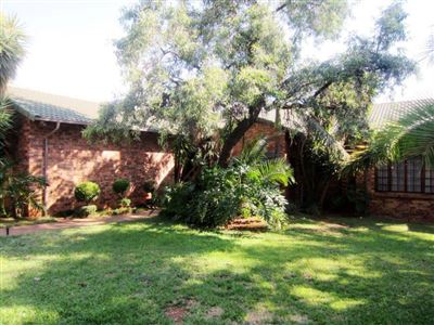 Rustenburg, Rustenburg And Ext Property  | Houses For Sale Rustenburg And Ext, Rustenburg And Ext, House 4 bedrooms property for sale Price:2,795,000