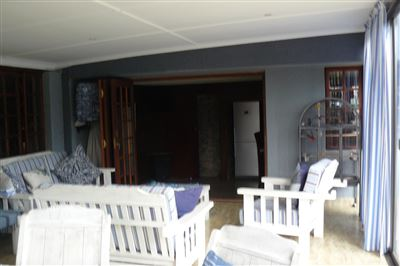 Parys property for sale. Ref No: 13298822. Picture no 11