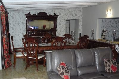 Parys property for sale. Ref No: 13298822. Picture no 13