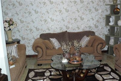 Parys property for sale. Ref No: 13298822. Picture no 15