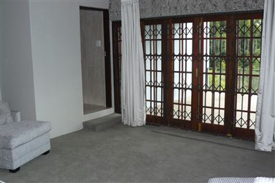 Parys property for sale. Ref No: 13298822. Picture no 31