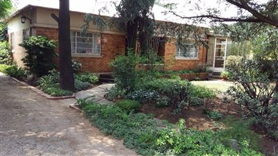 Germiston, Delville Property  | Houses For Sale Delville, Delville, House 3 bedrooms property for sale Price:850,000
