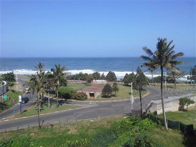 Umdloti, Umdloti Beach Property  | Houses For Sale Umdloti Beach, Umdloti Beach, Flats 1 bedrooms property for sale Price:895,000