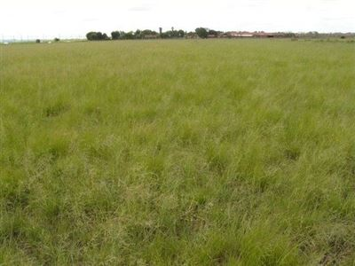 Witbank property for sale. Ref No: 13298815. Picture no 1