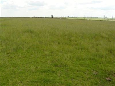 Witbank property for sale. Ref No: 13298816. Picture no 1