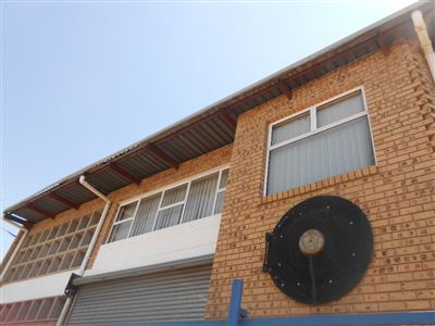 Witbank, Witbank Property  | Houses For Sale Witbank, Witbank, Commercial  property for sale Price:5,465,000